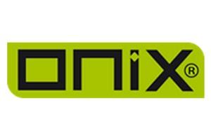 Onix Defter