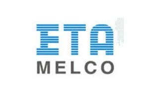 Eta - Melco Dış Tic. Ltd. Şti