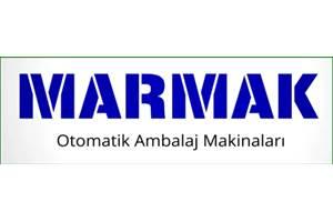 Marmak Otomatik Ambalaj Makineleri San. Tic. Ltd. Şti.