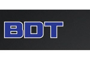 BDT Madencilik Ve Ticaret Ltd. Şti
