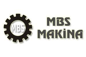MBS Makina Geri Dönüşüm Makinaları