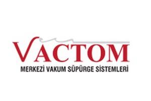 Vactom Merkezi Süpürge Sistemi