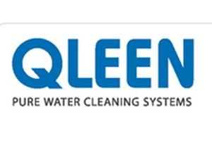 Qleen Dış Cephe Temizlik Sistemleri