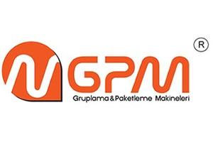 GPM Gruplama & Paketleme Makineleri