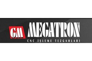 Gama Mekatronik Sanayi Tic. Ltd. Şti.