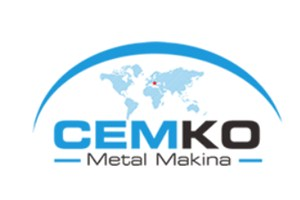 Cemko Metal Makina