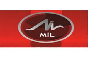Mil Makina Profil İnş. Taah. Tic. Ltd. Şti