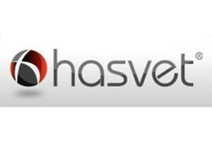 Hasvet Medikal San. Ve Tic. Ltd. Şti.