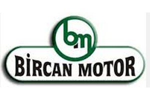 Bircan Motor