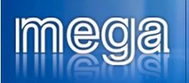 Mega Mekanik Ve Elektrik Güç Aktarma San. Ve Tic. Ltd. Şti.