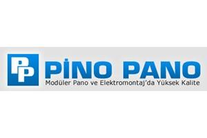 Özkan Elektrik Otomasyon Metal San. Tic. Ltd. Şti