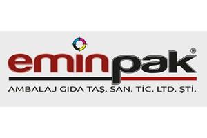 Eminpak Ambalaj Ltd.Şti