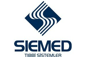 Siemed Tıbbi Sistemler