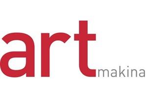 Art Makina Kesici Takımlar San. Ve Tic. Ltd. Şti.