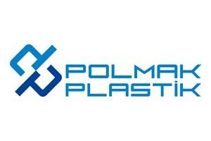Polmak Plastik Kimya Makine San. Ve Tic. A.Ş.