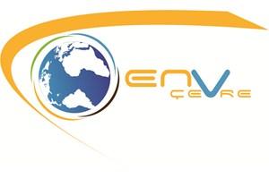 ENV Proje Çevre Danışmanlık