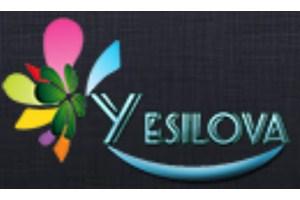 Yeşilova Tekstil Ltd Şti