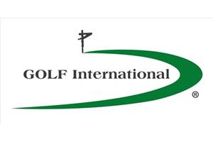 Golf International Turizm Ltd. Şti.