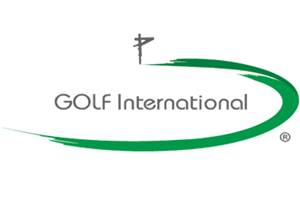 Golf International
