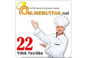 Onlinemutfak