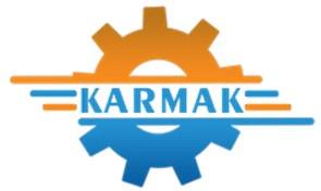 Karmak Karadeniz Makina San. Ve Tic. Ltd. Şti.