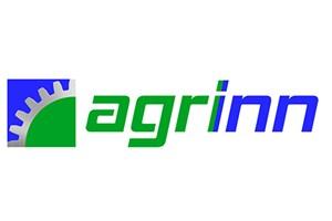 Agrinn Makina Sanayi