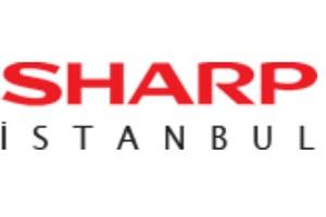 Sharp Fotokopi İstanbul