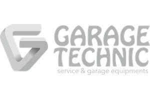Garage Technic Servis Ve Garaj Ekipmanları
