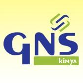 Gns Kimya San Tic Ltd Şti