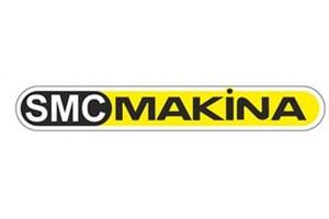 SMC Makina Sanayi Tic. Ltd.Şti.