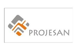Projesan Hastane Mobilyası Ltd
