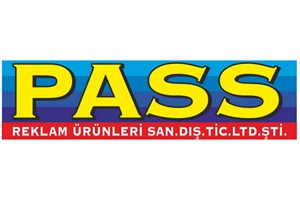 Pass Reklam Ürünleri