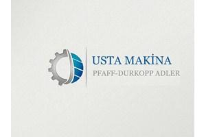 Usta Makina