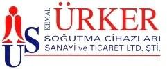 Kemal Ürker Soğutma Cihazları Sanayi Ticaret Ltd. Şti.