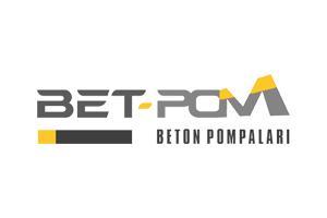 Betpom Beton Santralleri