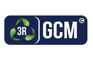 GCM Geri Dönüşüm Makinaları