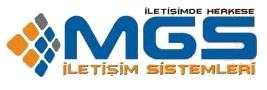 Mgs İletişim Sistemleri
