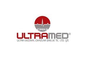 Ultramedikal Cihazlar San. Tic Ve Ltd . Şti