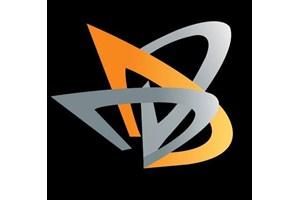 Dbm Reklam Dıjıtal Baskı Ve Matbaa Hızmetleri San.Tic.Ltd.Şti.