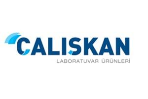Çalışkan Laboratuvar Malzemeleri Tic. Ltd. Şti.