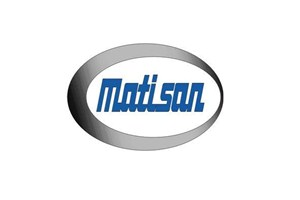 Matisan Makina Tasarım Ve İmalat San. Tic. Ltd. Şti.