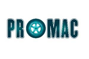 Promac Servis Ekipmanları