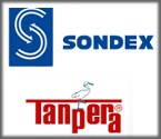 Sondex-Tanpera Endüstri Enerji San Ve Tic Ltd Şti