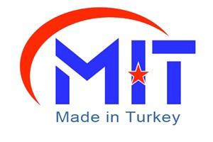 Ekin Endüstriyel Isıtma Soğutma San. Tic. Ltd. Şti.