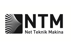 Net Teknik Makina San. Ve Tic. Ltd. Şti.
