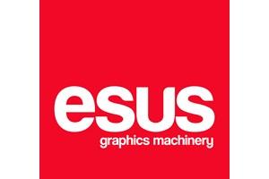 Esus Makina Ve Dış Tic. Ltd. Şti.