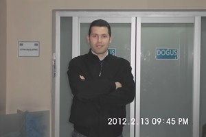 Çetin Otomotiv Ltd. Şti.