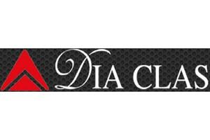 Dia Clas Elmas Ve Aşındırıcıları İthalat İhracat Sanayi Ve Tic. Ltd.