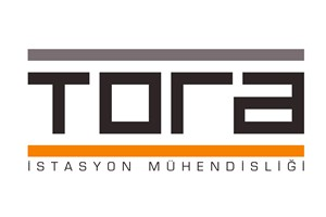 Tora Petrol