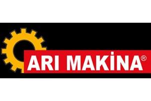 Arı Makina İmalatı İnş Ltd. Şti